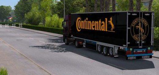 2300-chereau-trailer_2