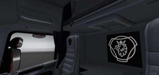 2702-scania-rjl-grey-interior_2