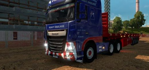 3062-daf-xf-euro-6-finnie-heavy-haulage_1