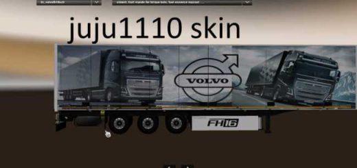 3303-volvo-fh16-scmitz-trailer-skin_1
