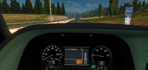 3497-mercedes-actros-mp3-dashboard-computer-fix-update_1