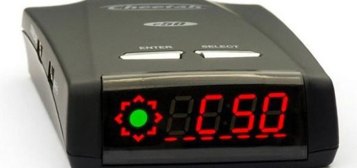 5119-speed-radar-detector-for-all-trucks-1-26_1