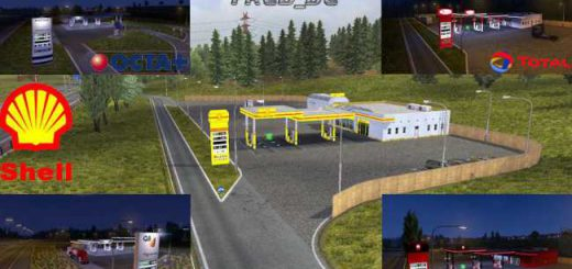 5213-real-gas-station-v1-27-update-1-27-xs_2