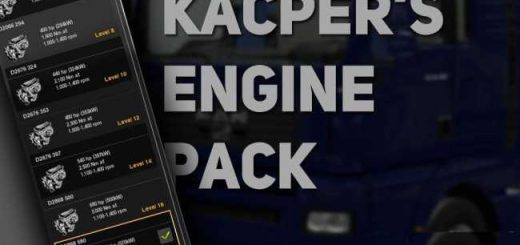5978-kacpers-engine-pack-v-1-7-1_1