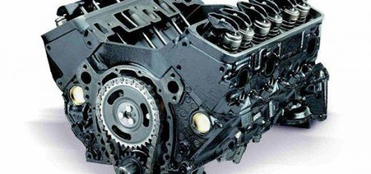 6513-2000-hp-engine-for-all-trucks_1