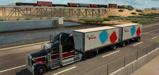 9066-new-double-trailers-ets2ats_1