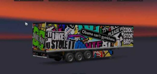 9650-stickerbomb-trailer_1
