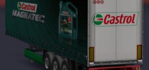 9967-rudis-international-trailer-skin-pack-1-0-1-27_3
