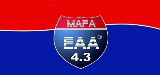 EAA-Map-1_69WZ6.jpg