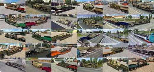 addons-for-the-military-cargo-packs-v2-3-from-jazzycat-2-3_1 (1)