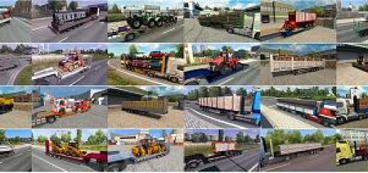 addons-for-the-trailers-and-cargo-pack-v4-9-1-from-jazzycat-4-9-1_1