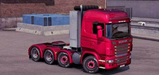 allows-you-to-put-any-cabin-on-an-84-chassis-for-ets-2_1