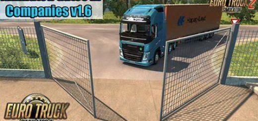 animated-gates-1-27-1-file-version-1-7_1