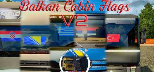 balkan-cabin-flags_1