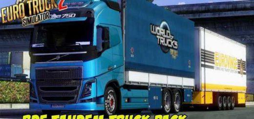bdf-tandem-truck-pack-v76-5-1-27-76-5_1
