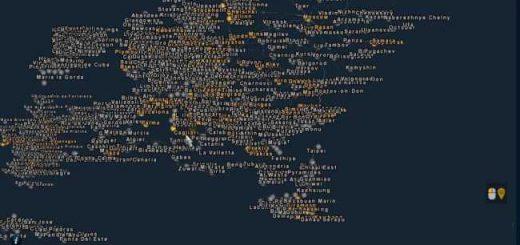 big-world-map-finished_2