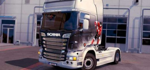 black-grille-for-scania-r-from-scania-s_1