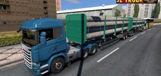 brazilian-articulated-trailers-pack-doubles-v-1-8_2
