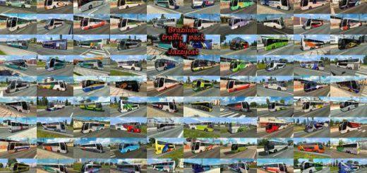 brazilian-traffic-pack-by-jazzycat-v1-6_2