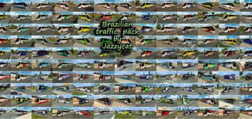brazilian-traffic-pack-by-jazzycat-v1-7-1_2
