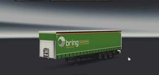 bring-trailer-skin-for-schmitz-cargobull-s-cs-universa_1