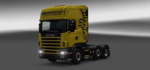 callerton-haulage-164-skin_1