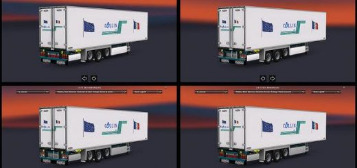 chereau-custom_1_DQ5R2.jpg
