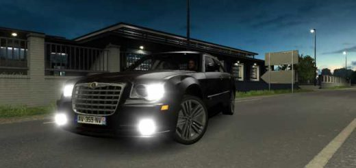 chrysler-300-2008-1-26-1-27x_1