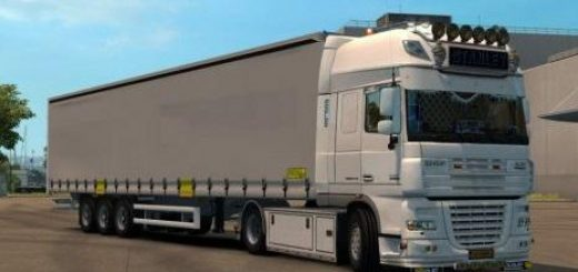 daf-xf-105-by-stanley-v-1-6-fixed_1