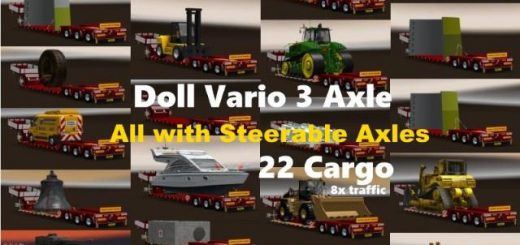 doll-vario-3achs-with-new-backlight-and-in-traffic-v-6-1_1