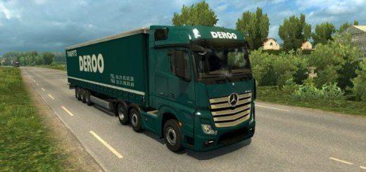 elance-skin-pack-french-transport-companies-v1-03_2