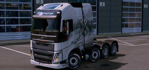 exclusive-coloration-from-the-mercedes-actros-2014-8×4-to-all-trucks_1