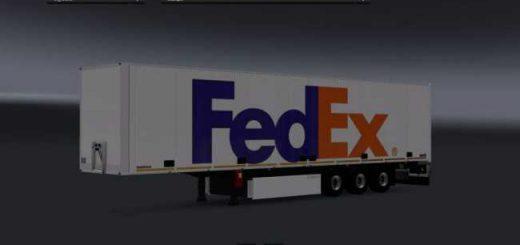 fedex-trailer-skin_1