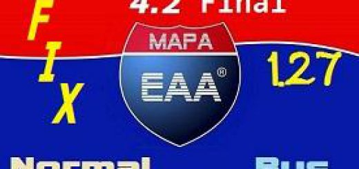fix-for-01-eaa-4-2-09-05-1-27_1