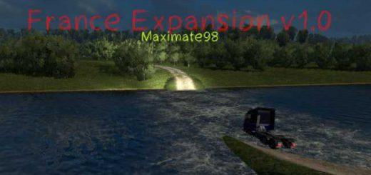 france-expansion-1-0_1