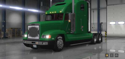 freightliner-fld-reworked-only-1-27_1