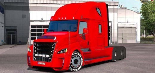 freightliner-inspiration-1-0_1_1VS66.jpg