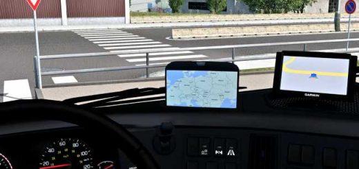 garmin-50lmt-navigator-1-2_1