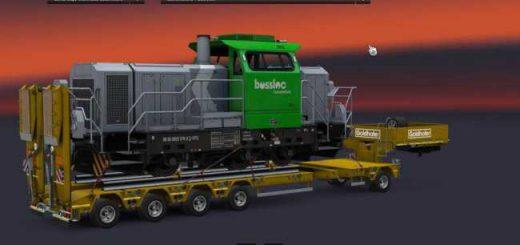 goldhofer-heavy-cargo-pack_1
