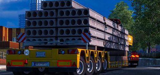 heavy-cargo-for-multiplayer_1
