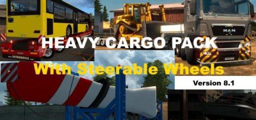 heavy-cargo-pack-v-8-1_1
