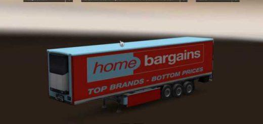 home-bargains-trailer_1