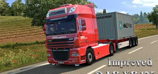 improved-daf-xf-105-1-5_1
