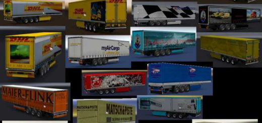 infinitys-trailer-and-cargo-v1-0_1