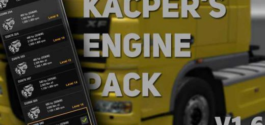 kacpers-engine-pack-1-6_1