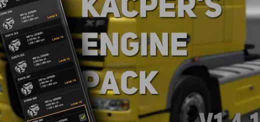 kacpers-engine-pack-v1-4-1_1