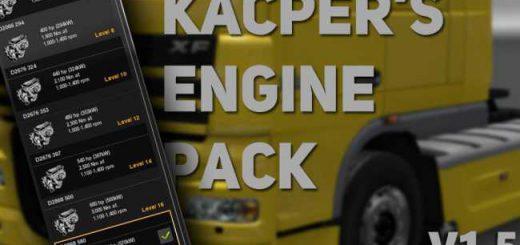 kacpers-engine-pack-v1-5_1