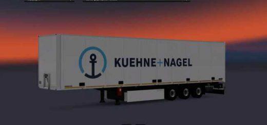 khne-nagel-schmitz-trailer_1