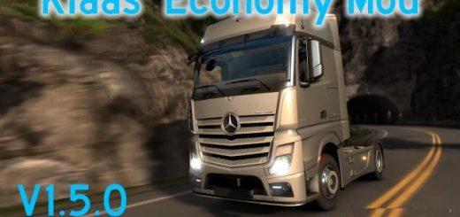 klaas-economy-mod-v-1-5-0_1