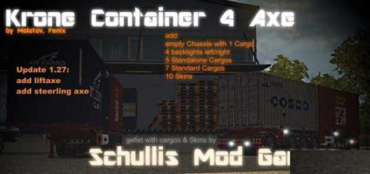 krone-container-4axe-v1-27_2